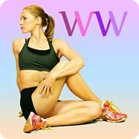 Women Workout - Frauen Training