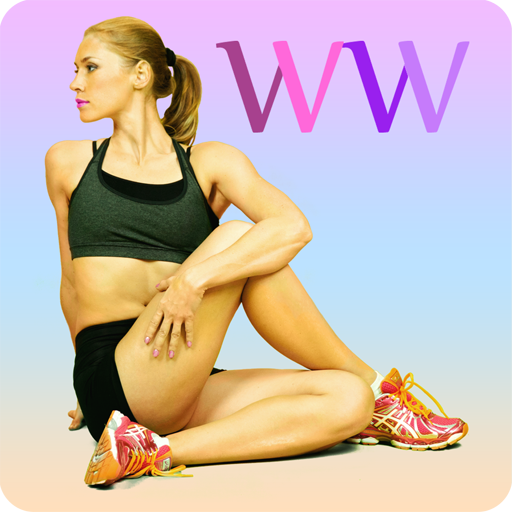 Women Workout - Allenamento Per Donne