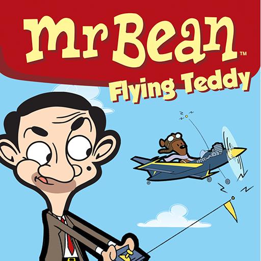 mr-bean-flying-teddy