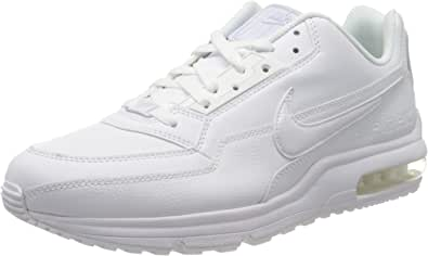 Nike Air Max Ltd 3, Sneaker Uomo