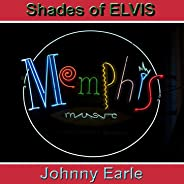 Shades Of Elvis: Memphis Music