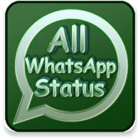 Status for Whasapp Pro