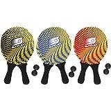 Sunflex Beachball Set