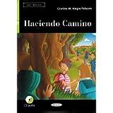 Haciendo Camino con Audiolibro: Haciendo Camino + CD + App + DeA LINK