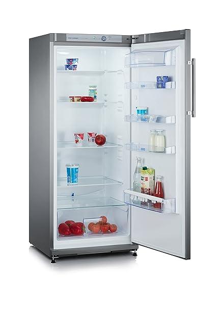 kühlschrank mit fernseher