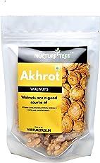 NURTURE TREE Walnut Kernels Akhroat, 250g