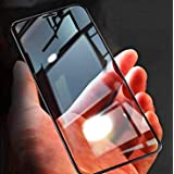 MagicDeal Edge to Edge Cover Tempered Glass for Samsung M31S 6D Curved Screen Guard Protector for Samsung M31S