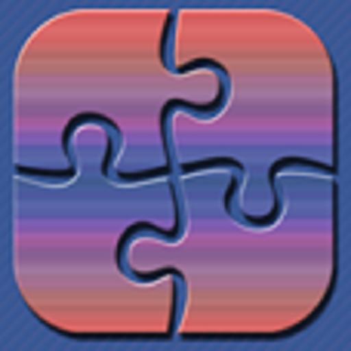 10 Level Puzzle