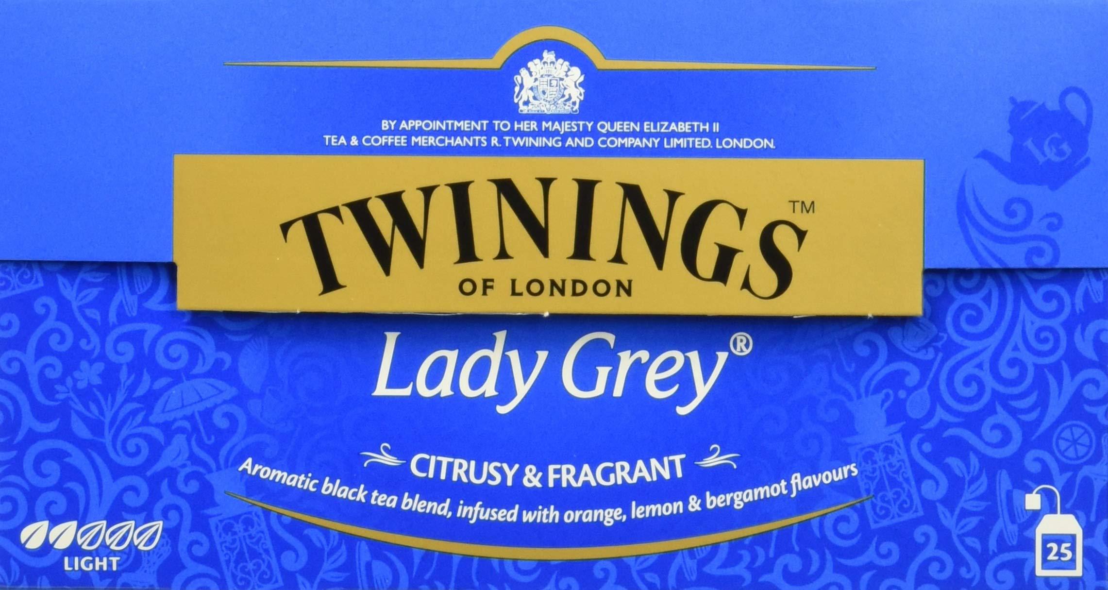 Twinings-Lady-Grey-50g-25-Beutel-12er-Pack-12-x-50-g