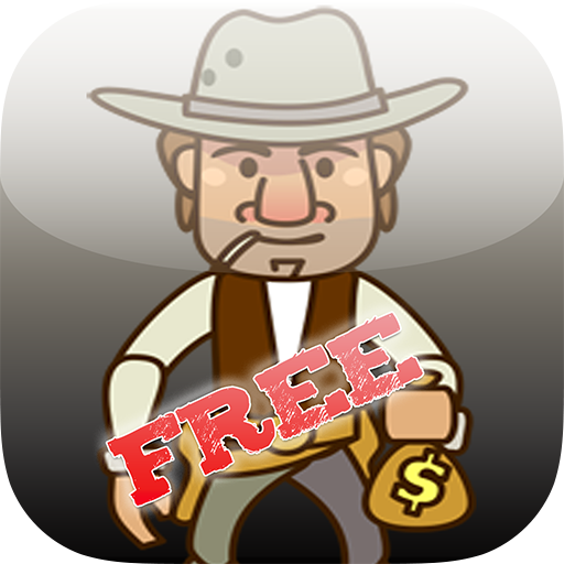 the-bank-heist-free-very-addictive-western-shootem-up-game