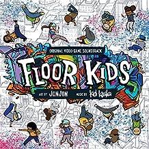 Floor Kids [VINYL]