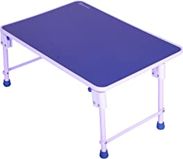 Mothertouch Mini Table (Blue)