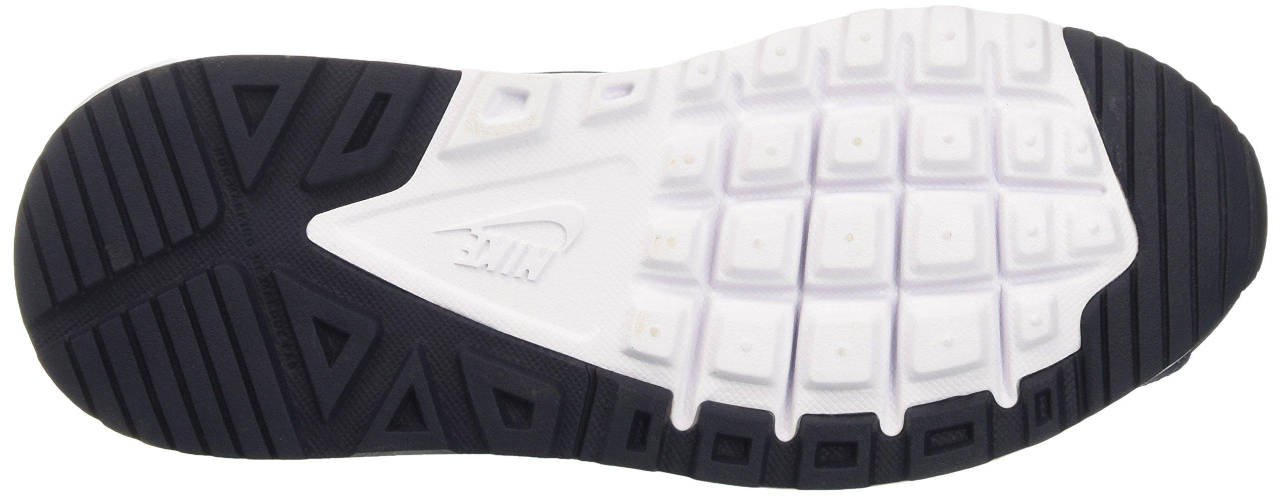 Nike Air Max Command Flex (GS) Scarpe da Ginnastica Basse Unisex – Bambini a8c15062167