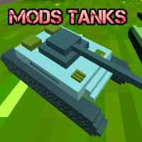 Mods Tanks