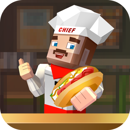 burger-shop-manager-cooking-sim-2