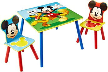 Table & Chair Sets for Babies Online : Buy Table & Chair Sets for ...