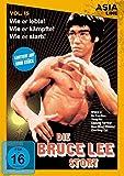Asia Line: Die Bruce Lee Story