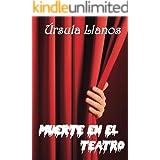 Muerte en el teatro