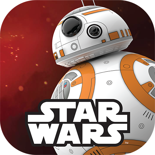 bb-8tm-app-enabled-droid