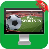 ALL Sport TV Live 2018