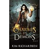 Charmes et Démons