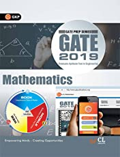 Gate Guide Mathematics 2019