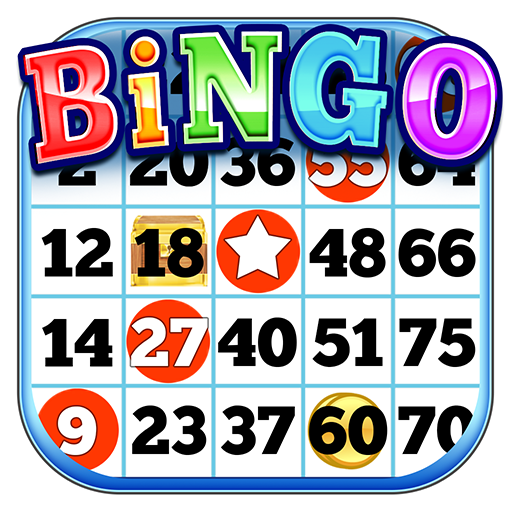 bingo heaven free bingo games download to play for free online