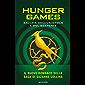 Hunger Games - Ballata dell'usignolo e del serpente: Un romanzo della saga di Hunger Games