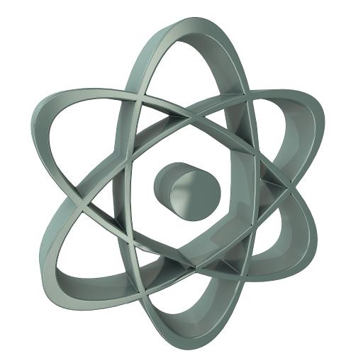 Physikalische Gesetze