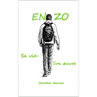 Enzo: Sa vie - Son oeuvre
