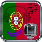 Portuguese Radios