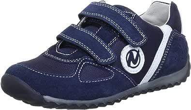 Naturino ISAO C 200687302, Sneaker Bambino