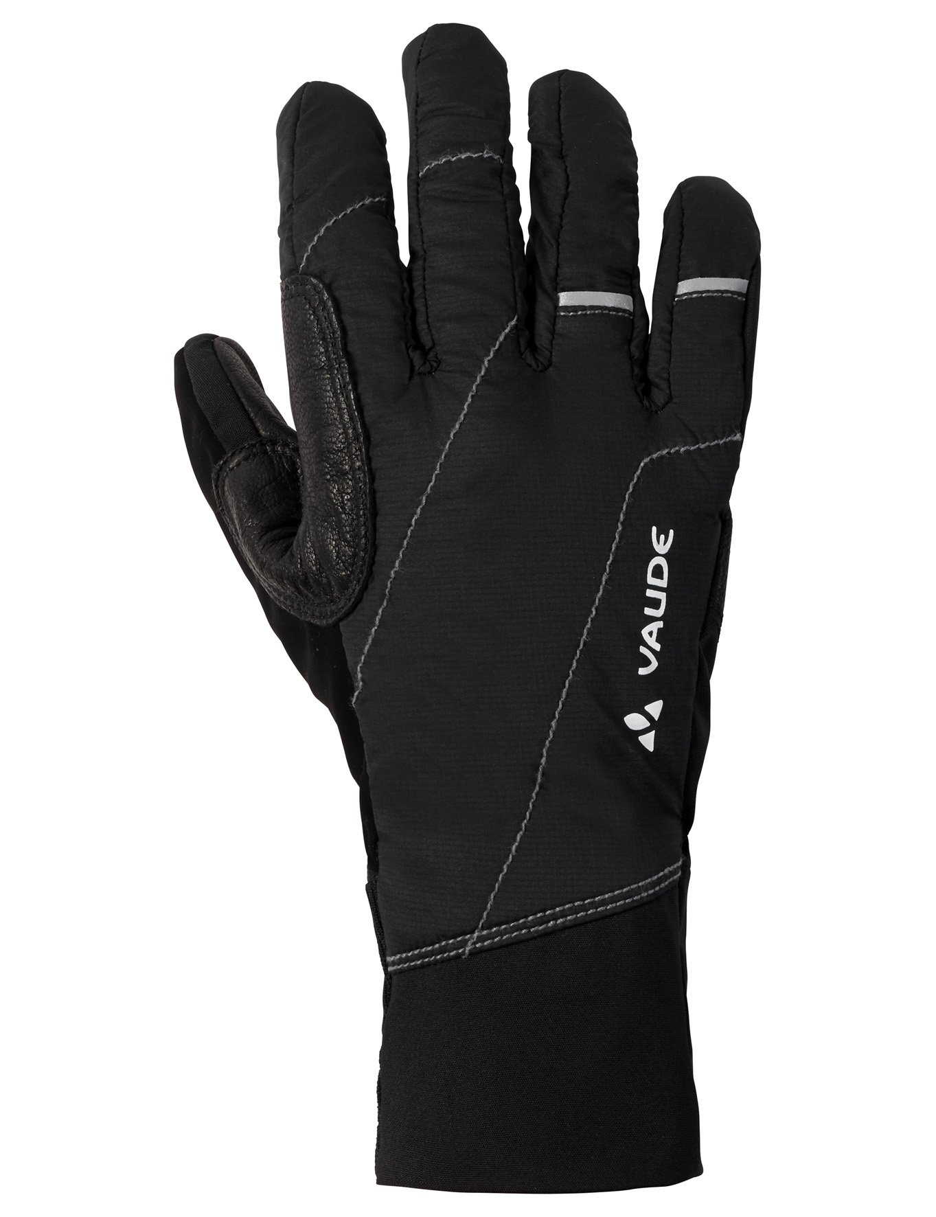 710RCl%2BRDJL - Vaude Country Gloves