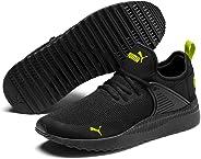 Puma Unisex Yetişkin Pacer Next Cage Core Sneaker 369982