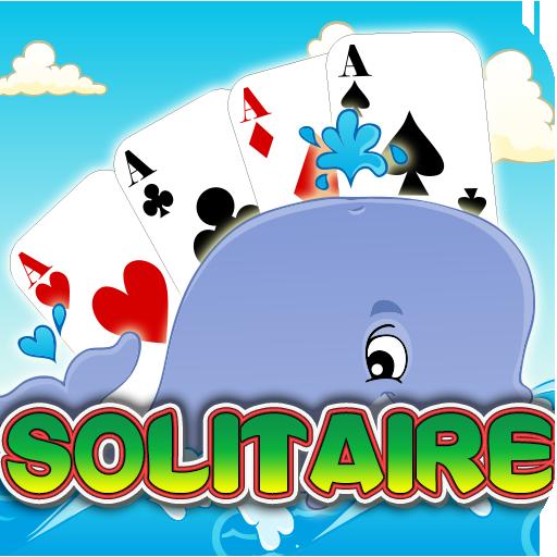 Solitaire Ocean Baby (Kostenlos Den Bingo-spiele Kindle Für)