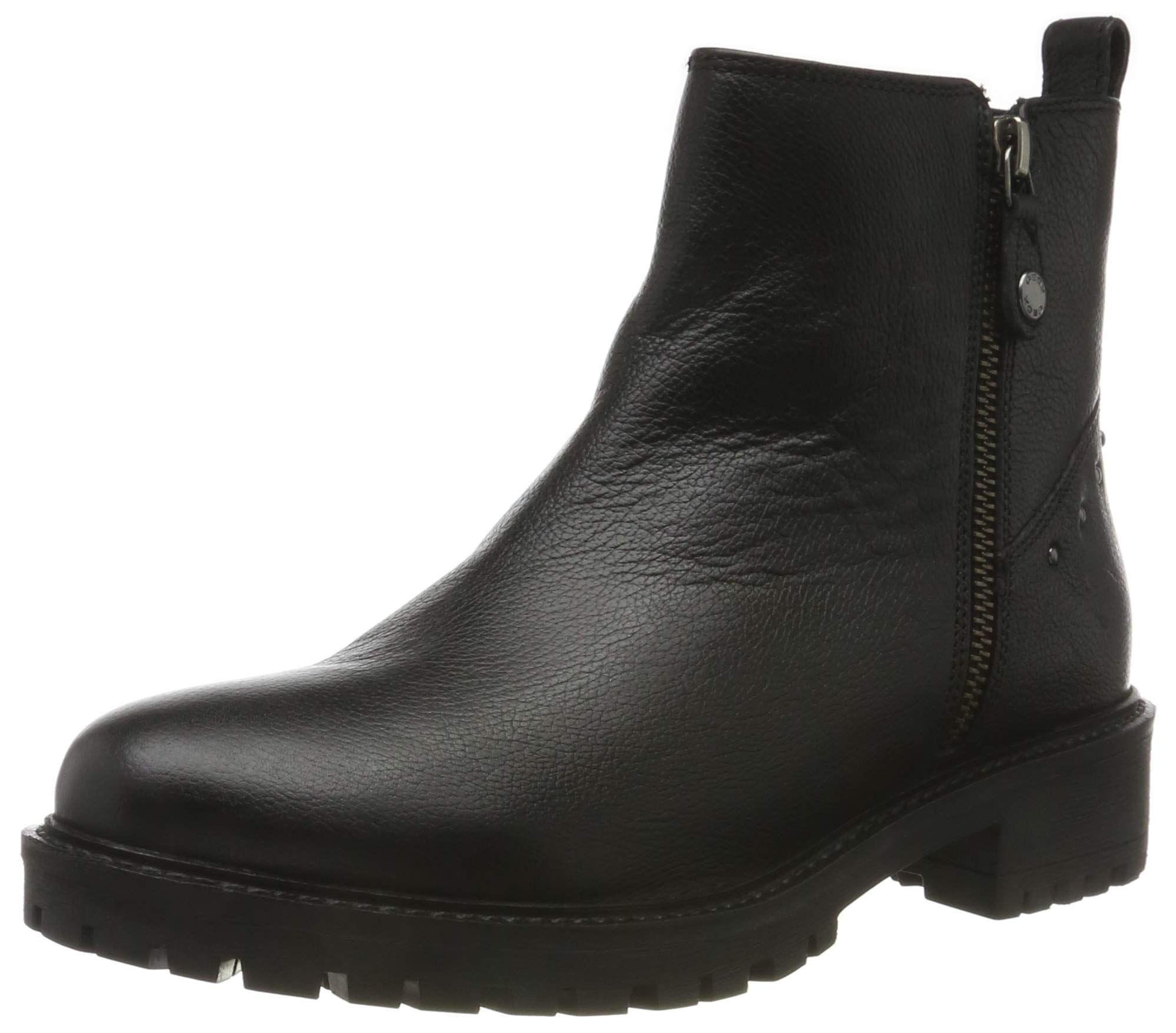 Geox Damen D Hoara B Ankle Boot 1