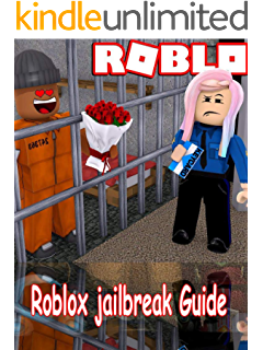Roblox Amazon In Appstore For Android
