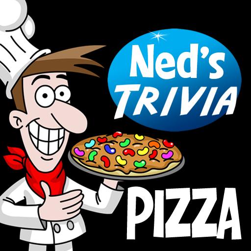 neds-pizza-trivia