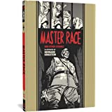 Master Race And Other Stories: 21