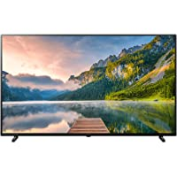 Panasonic TV LCD   TX-50JX800EZ, Processeur HCX, Dolby Vision, Android TV, Google Assistant intégré, Mode Filmmaker, Son…
