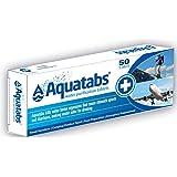 Pastiglie Aquatabs
