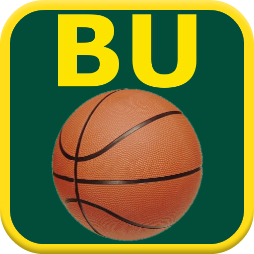 Baylor Basketball (University Baylor Basketball)