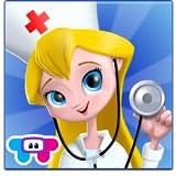 Doctor X Escuela de Medicina