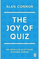 The Joy of Quiz Paperback
