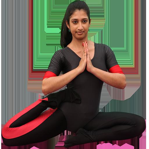 Yoga Asana Quiz