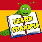 Spanish Vocabulary With Pictures