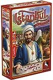 Pegasus Spiele 55118G - Istanbul - Das Würfelspiel