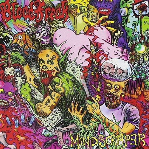 Mindscraper by Willowtip (2011-04-05)