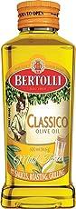 Bertolli Olive Oil, 100ml