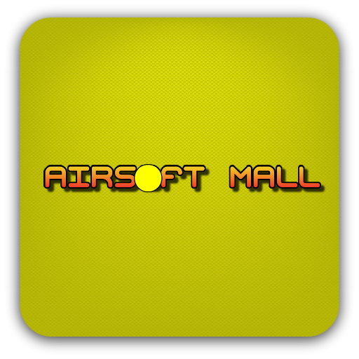 Airsoft Mall